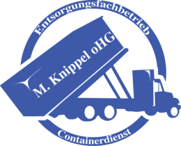 knippel-ohg.de